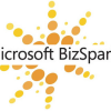 Microsoft BizSpark program