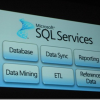 Progress Update – SQL Data Service